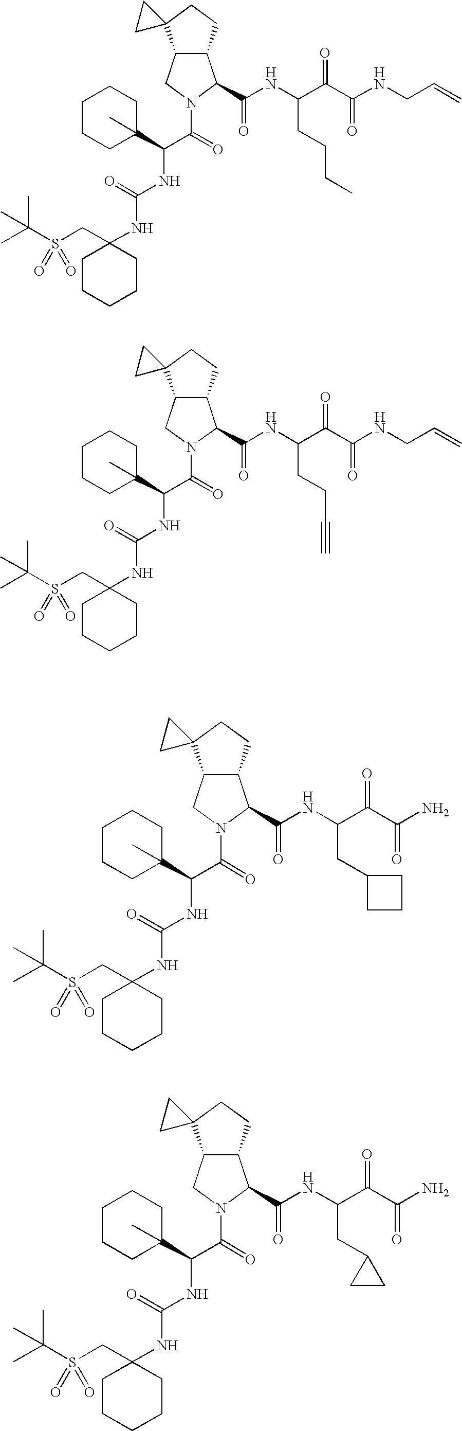 Figure US20060287248A1-20061221-C00504
