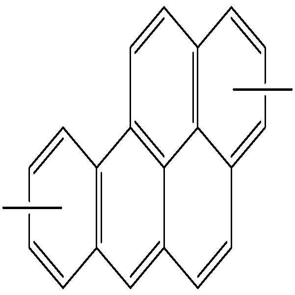 Figure 112012021622718-pat00024