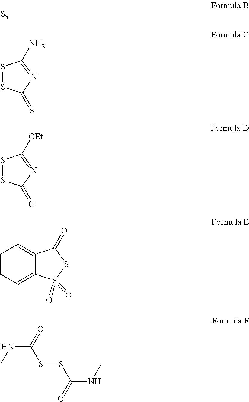 Figure US09695211-20170704-C00045