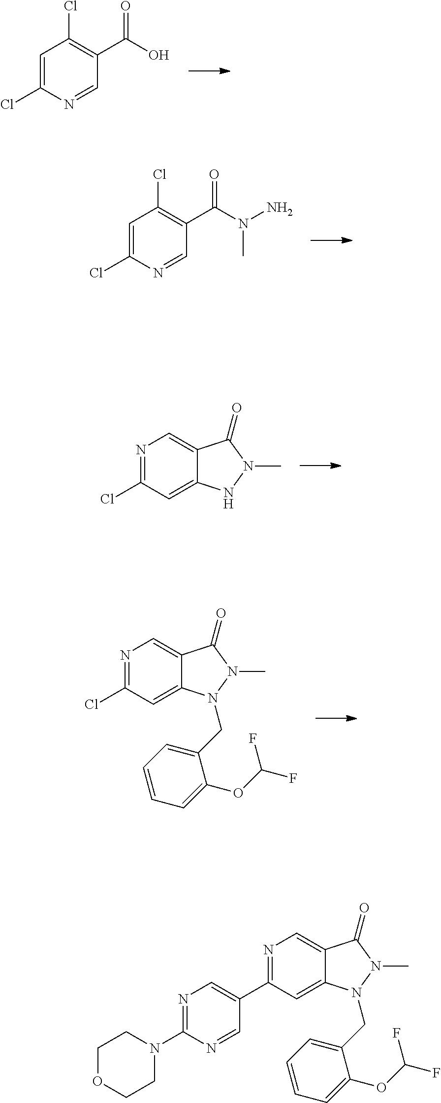 Figure US10160748-20181225-C00204