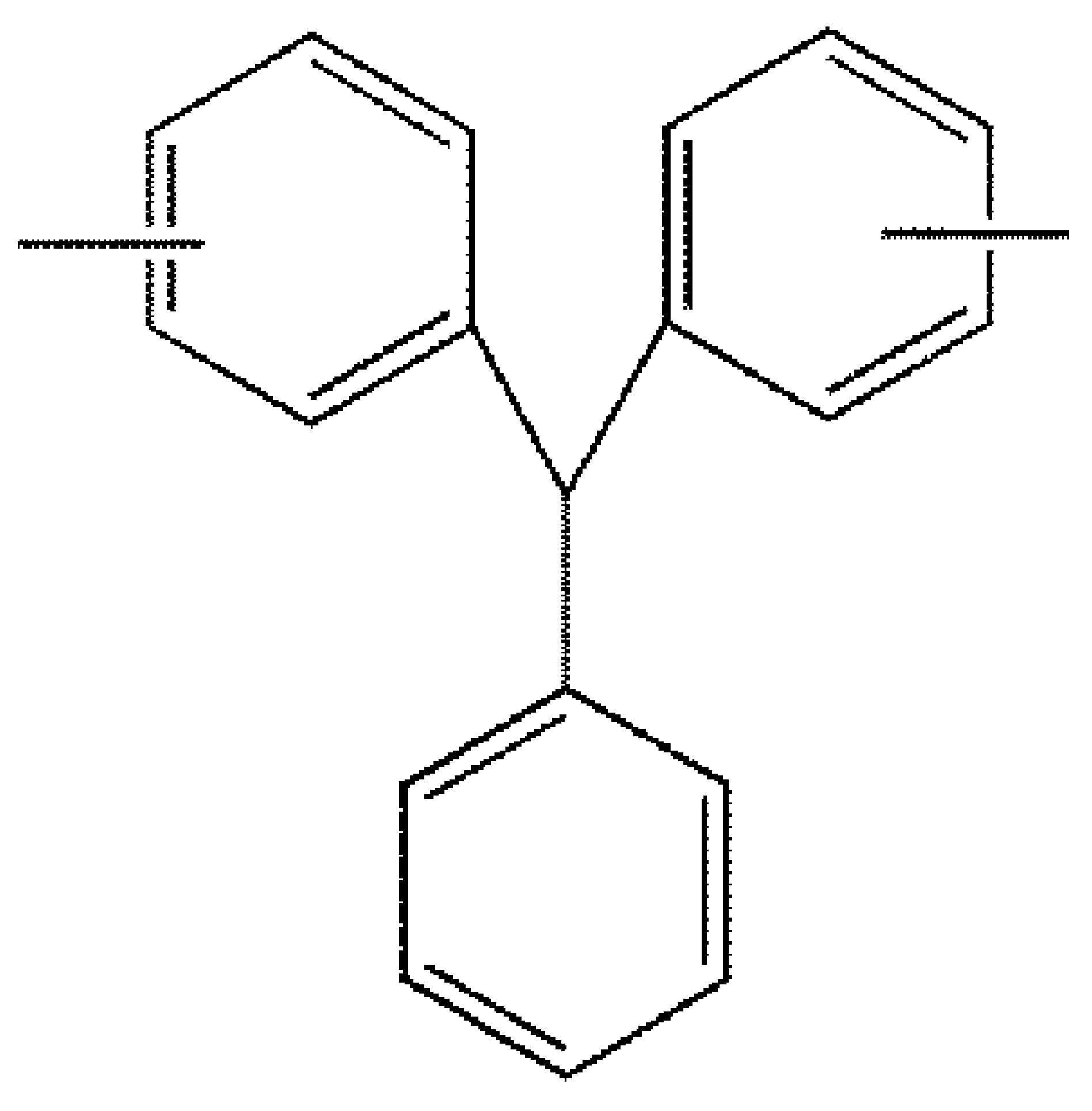 Figure PCTKR2016012164-appb-I000032