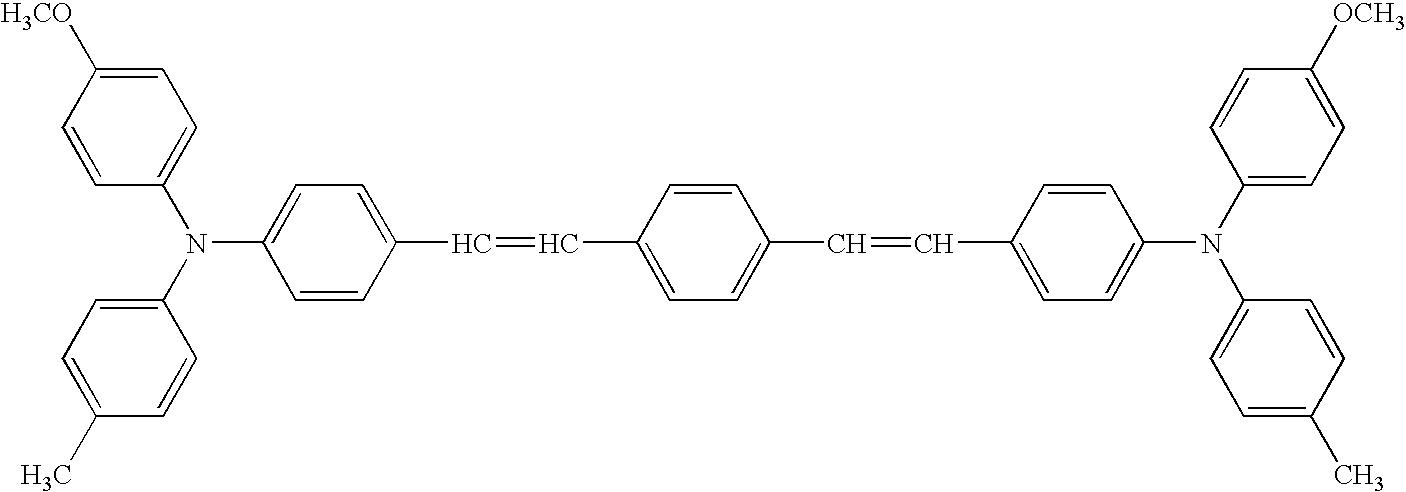 Figure US20070248901A1-20071025-C00038