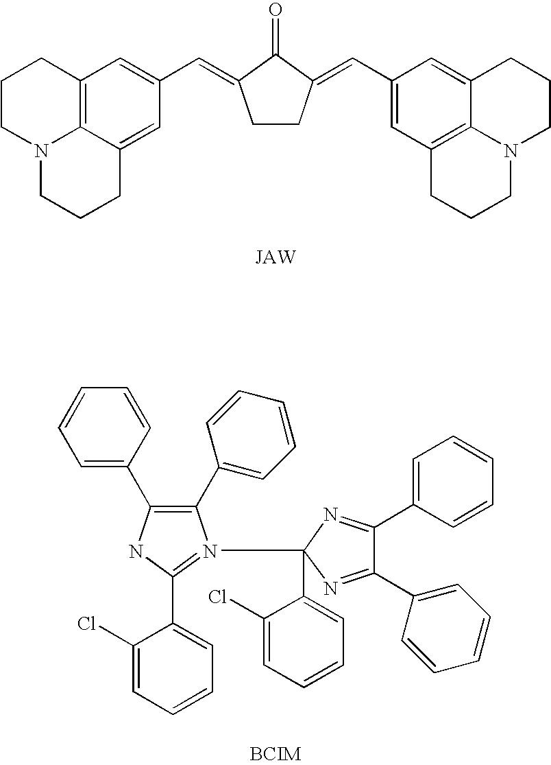 Figure US20060147810A1-20060706-C00008