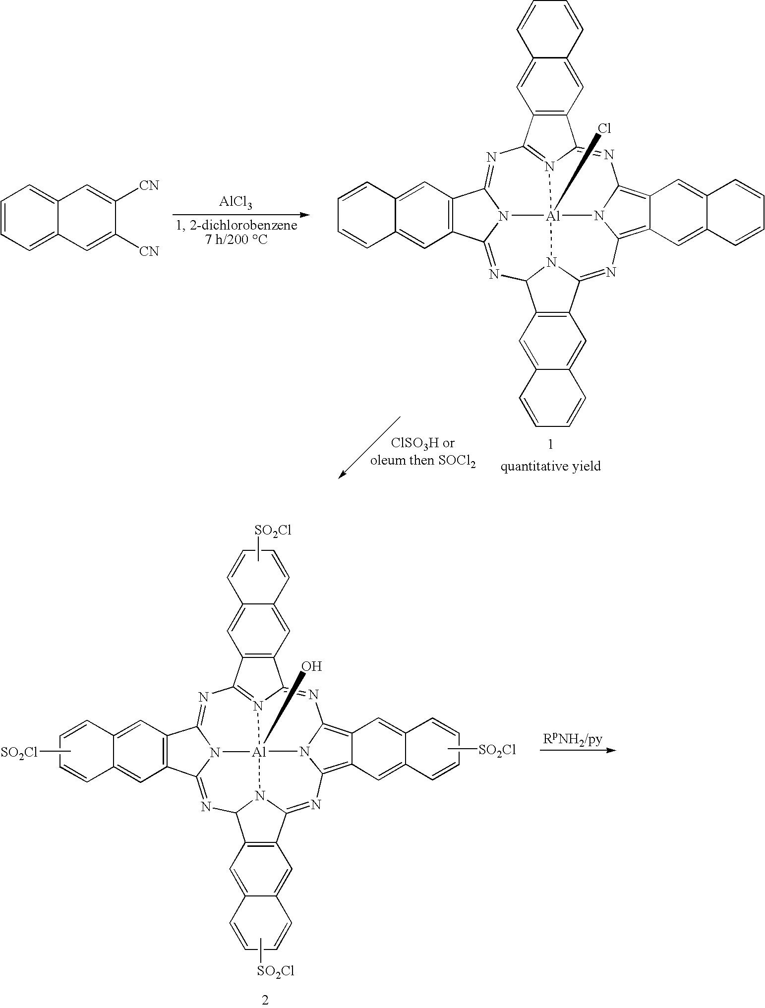 Figure US07122076-20061017-C00010