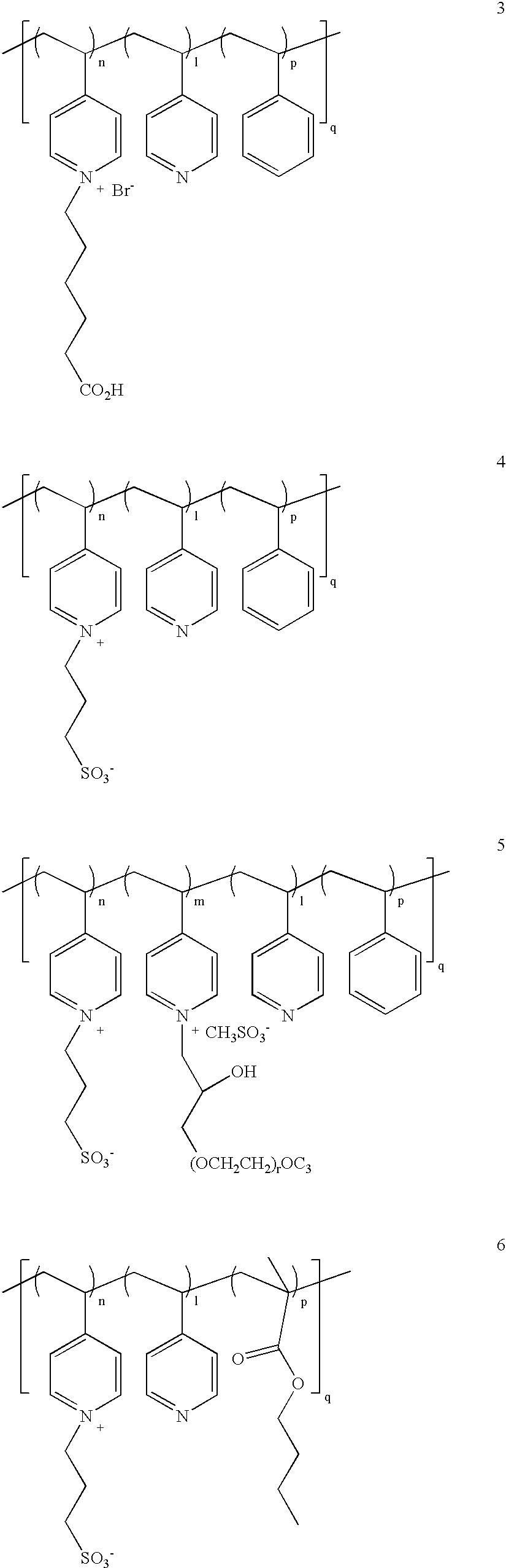 Figure US20030042137A1-20030306-C00007