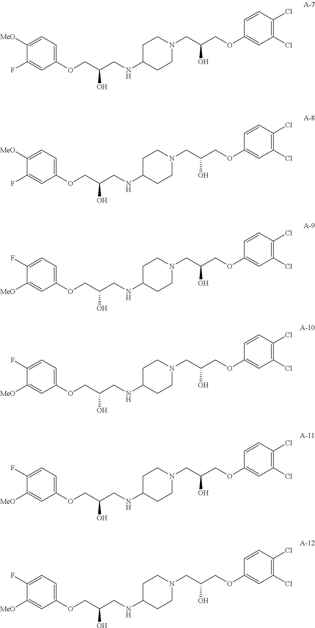 Figure US20190100493A1-20190404-C00006