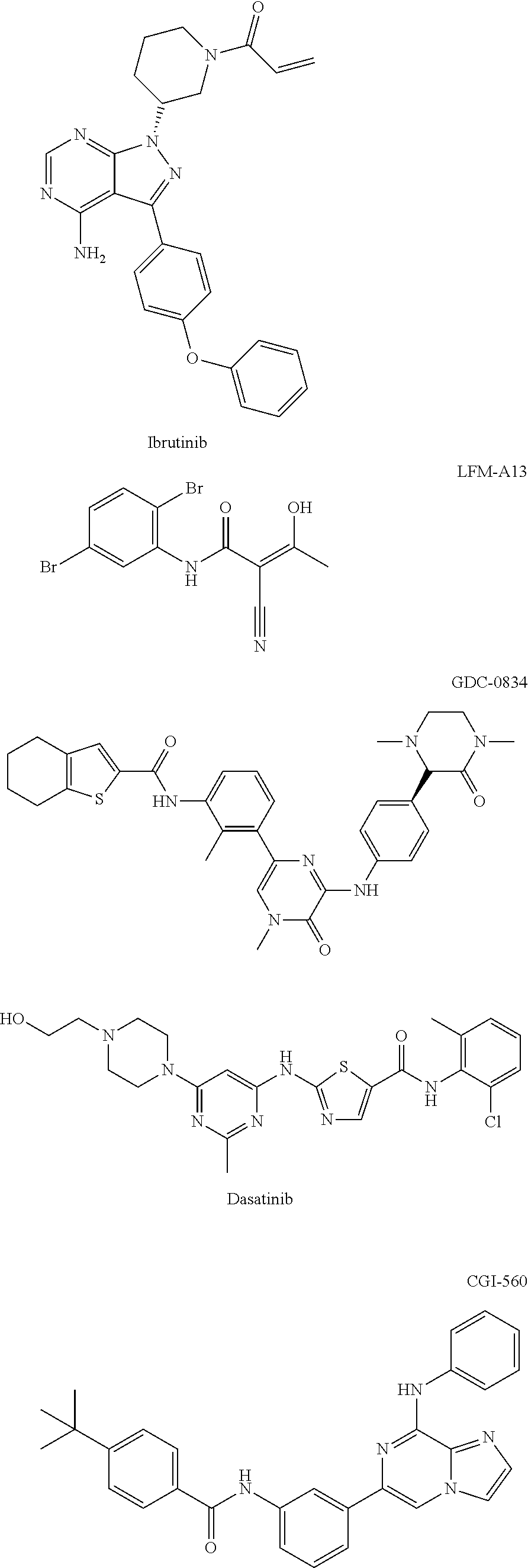 Figure US10350227-20190716-C00001