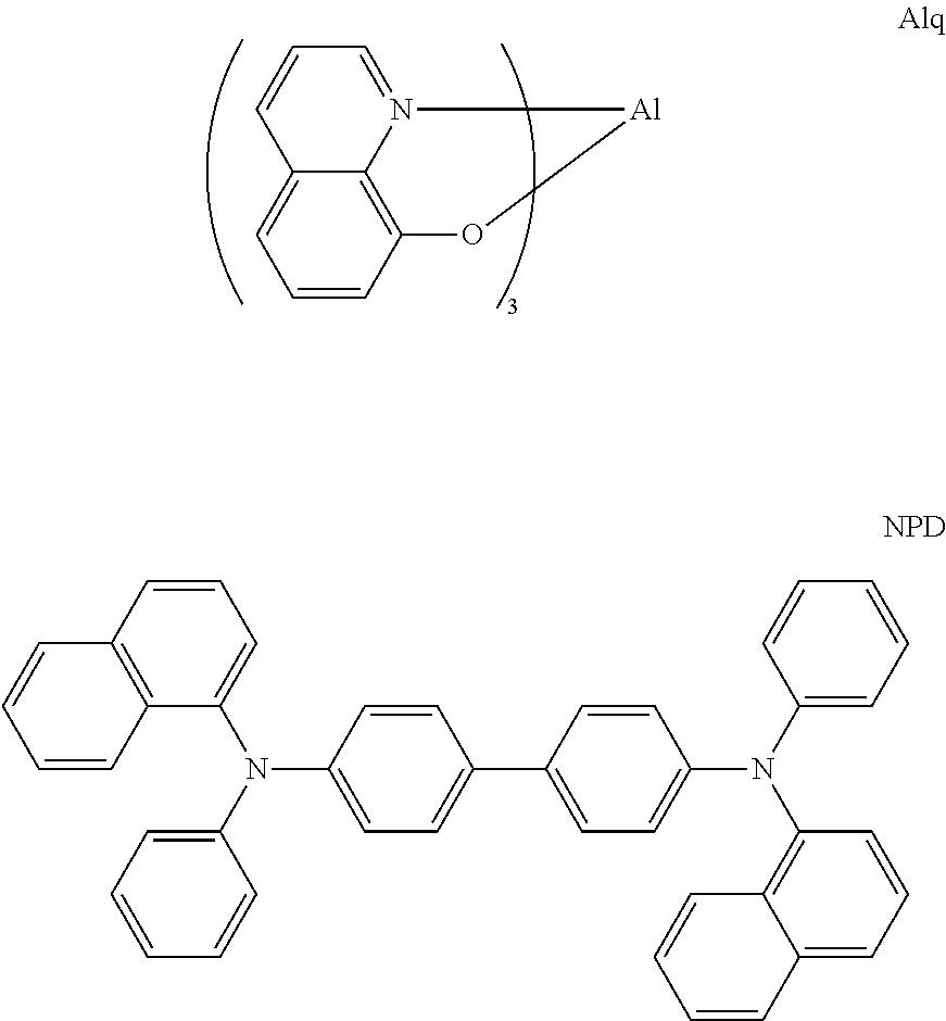 Figure US08969592-20150303-C00059