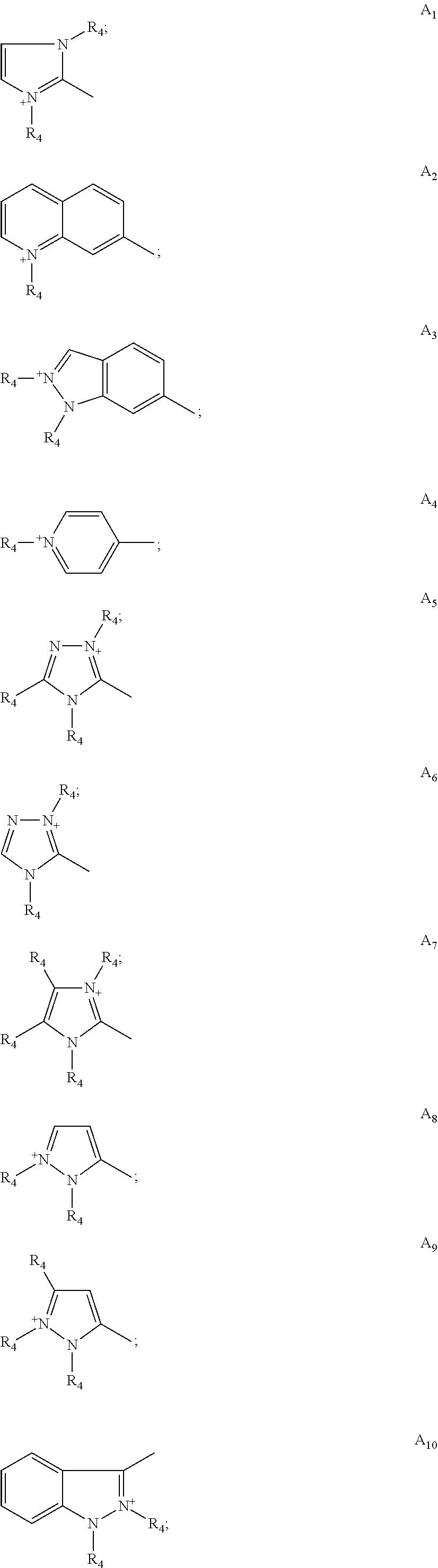 Figure US08088173-20120103-C00002