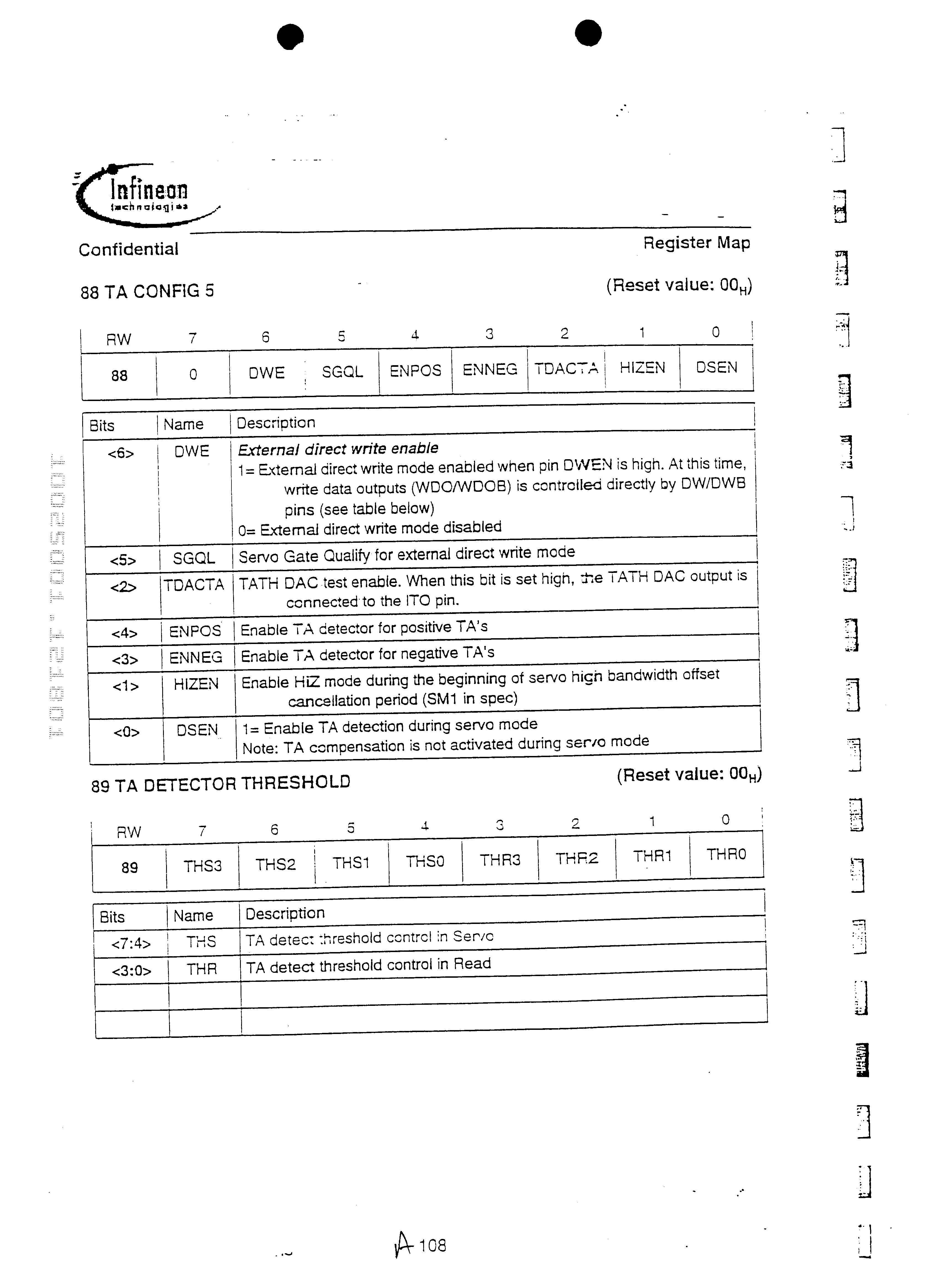 Figure US06594094-20030715-P00111