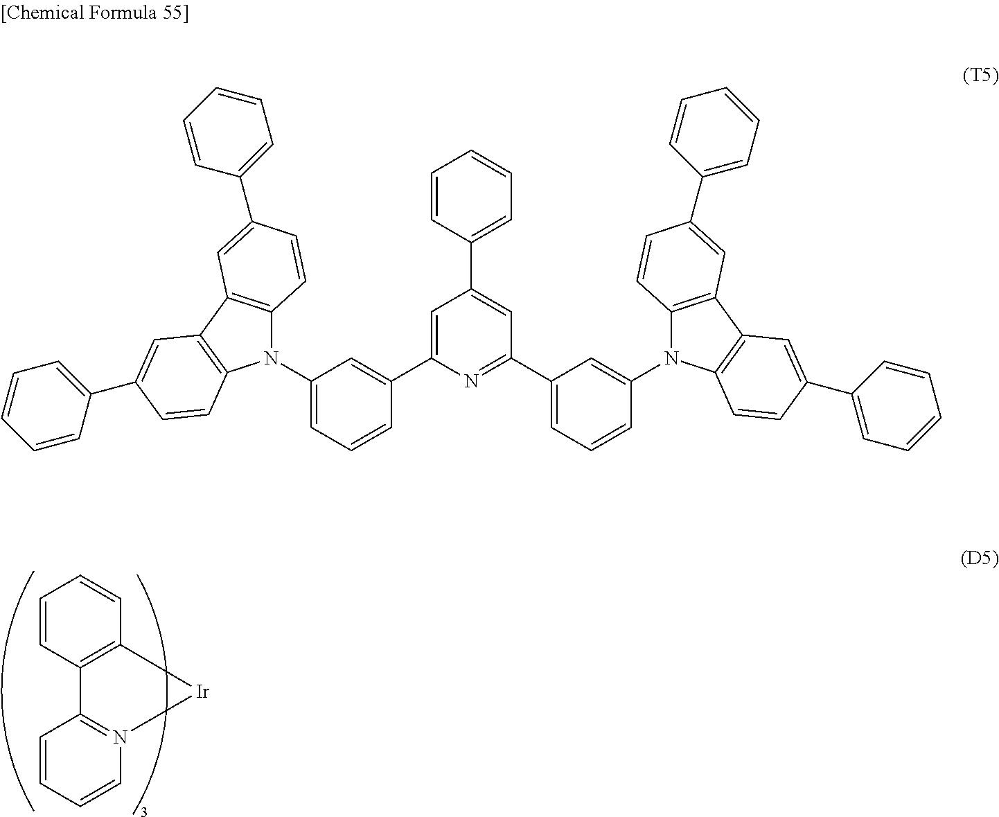 Figure US20110215312A1-20110908-C00096