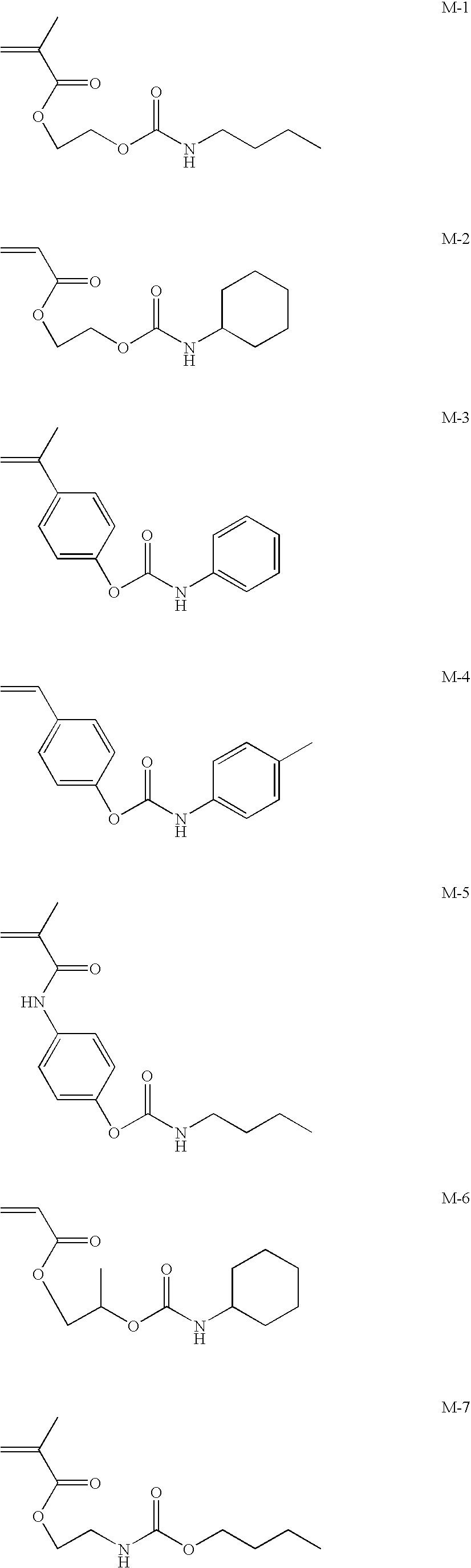 Figure US20070212641A1-20070913-C00164