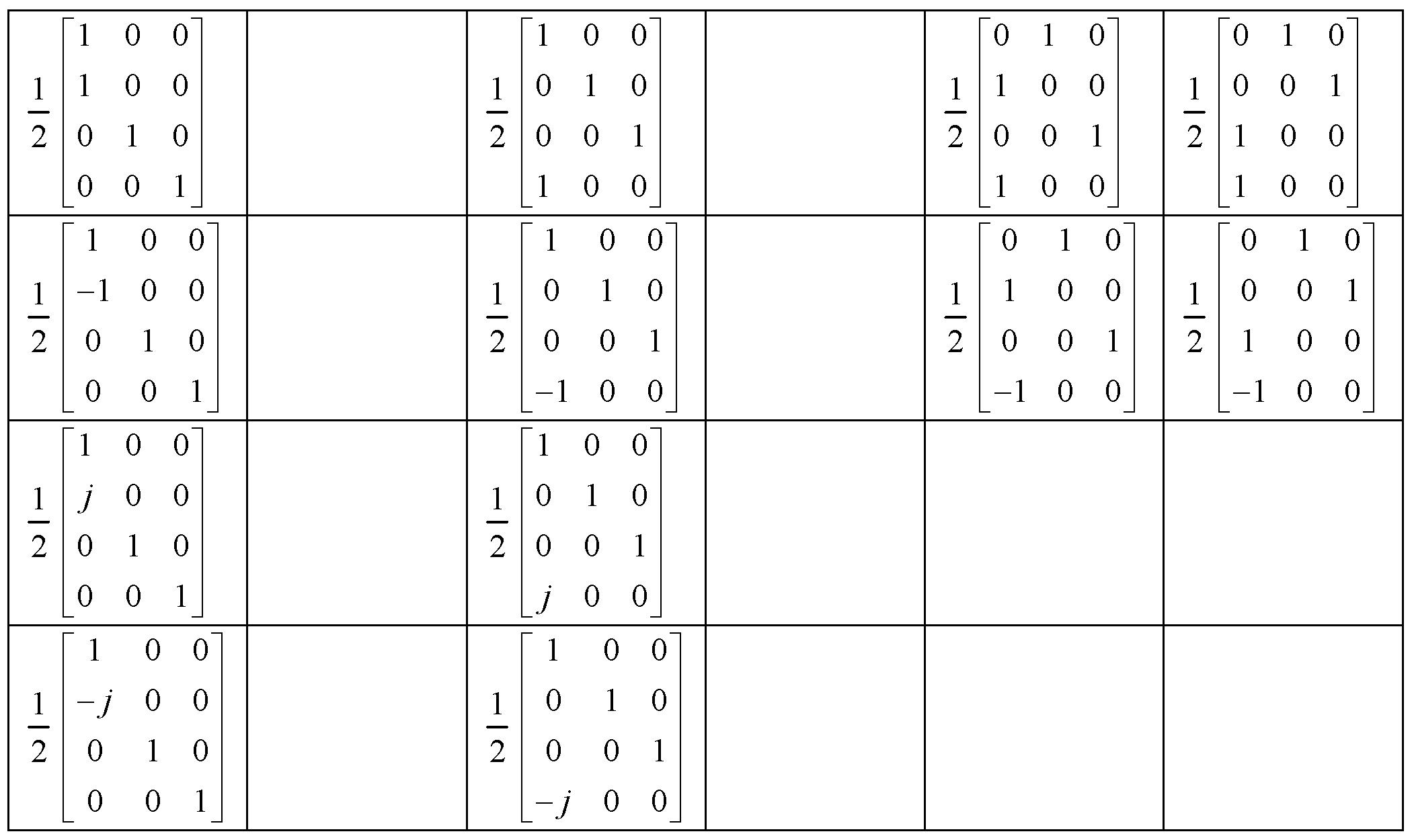 Figure 112010009825391-pat00551