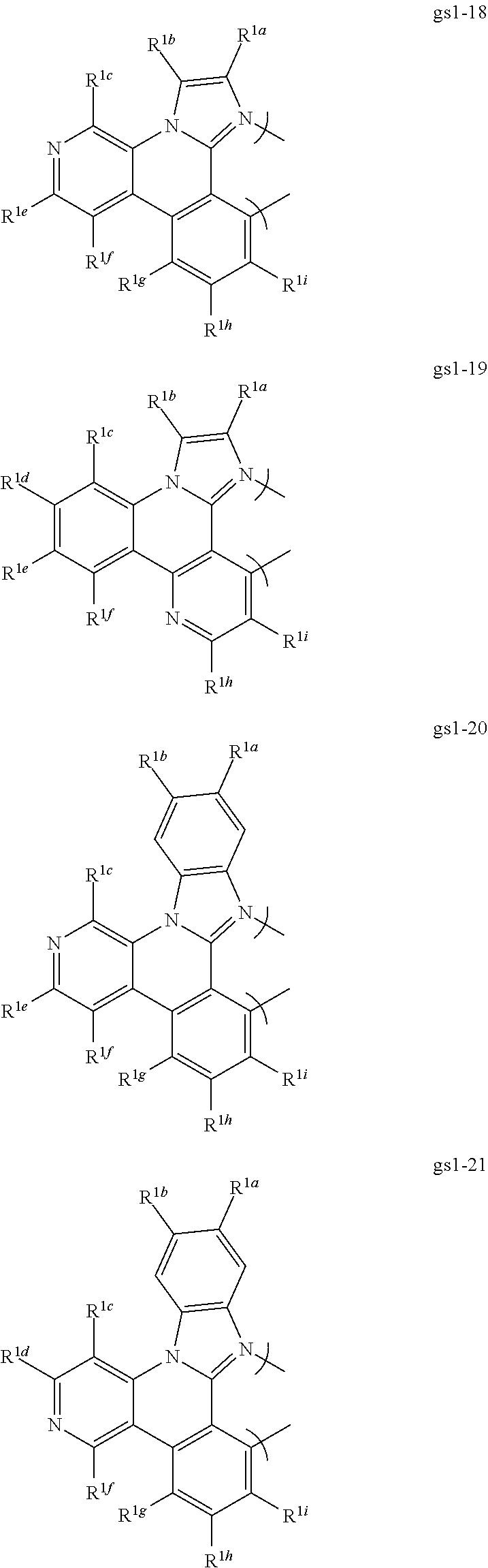 Figure US09065063-20150623-C00006