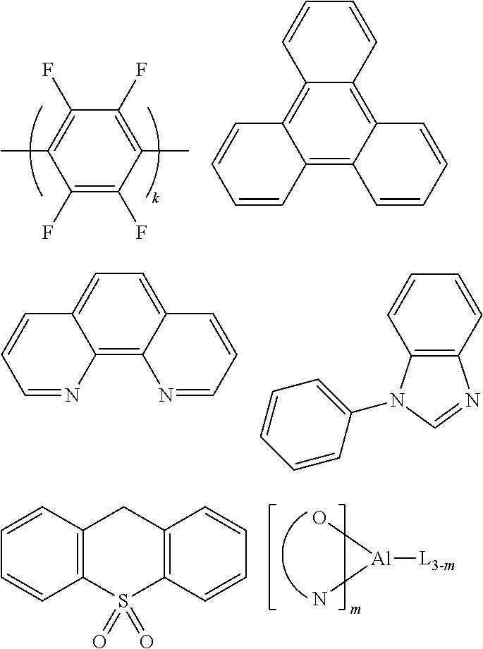 Figure US08659036-20140225-C00008