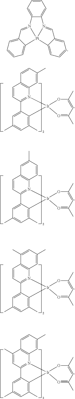 Figure US20180076393A1-20180315-C00114
