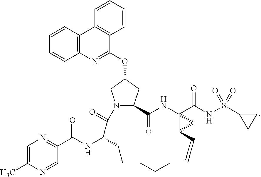 Figure US09333204-20160510-C00001