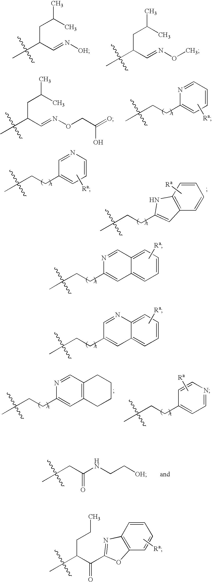 Figure US20070032484A1-20070208-C00010