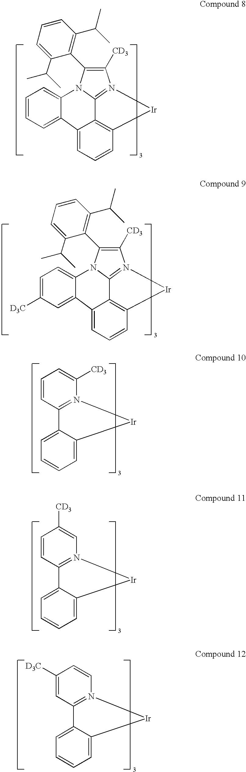 Figure US20100270916A1-20101028-C00018