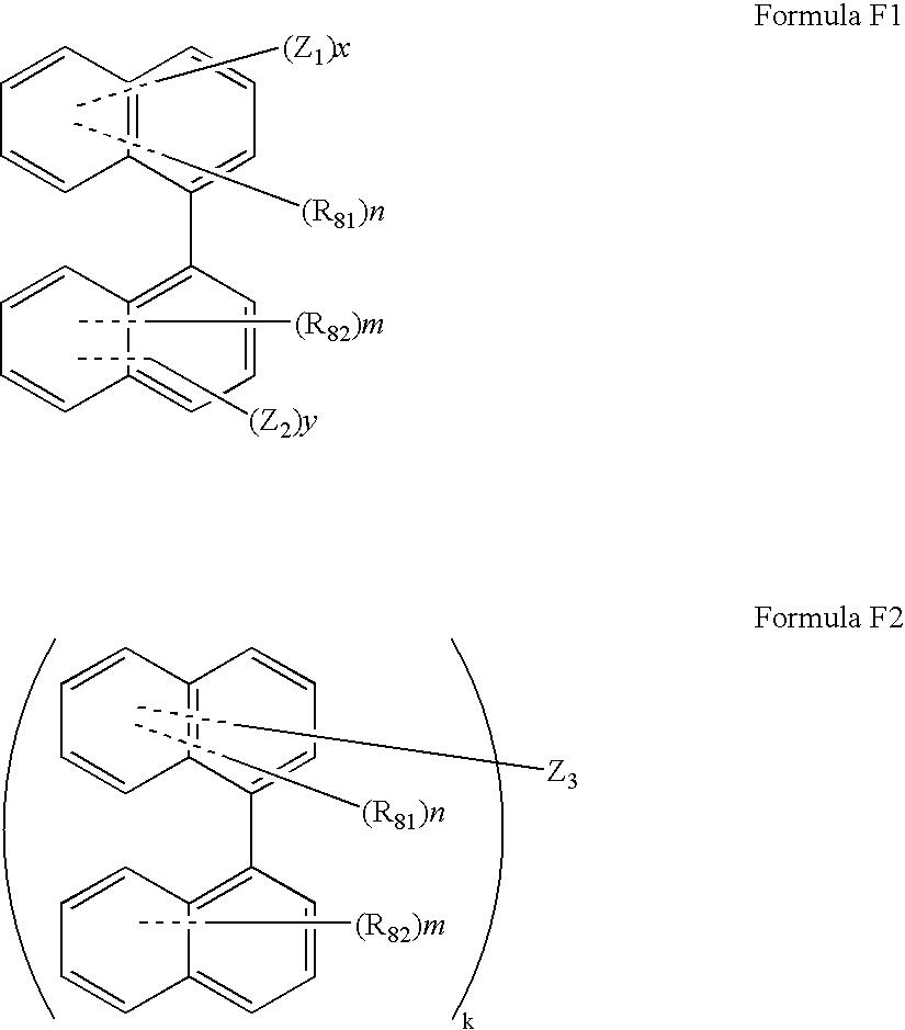 Figure US20040062951A1-20040401-C00010