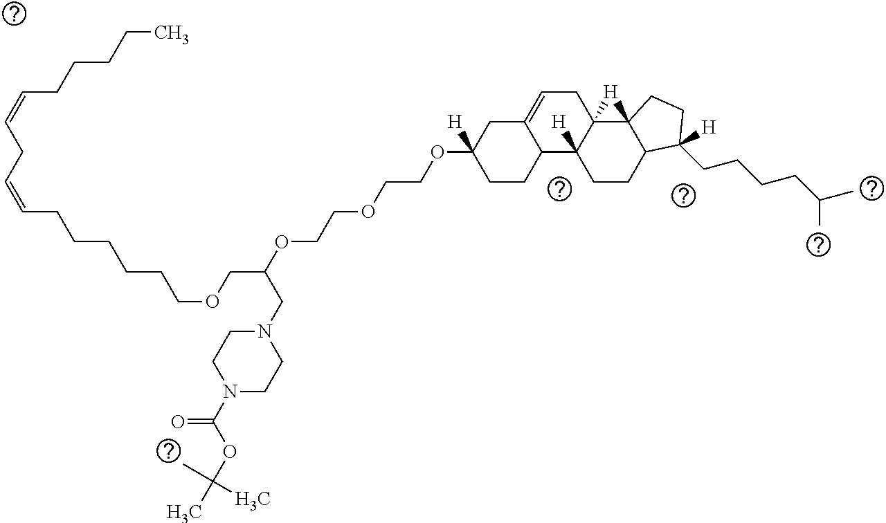 Figure US20110200582A1-20110818-C00155