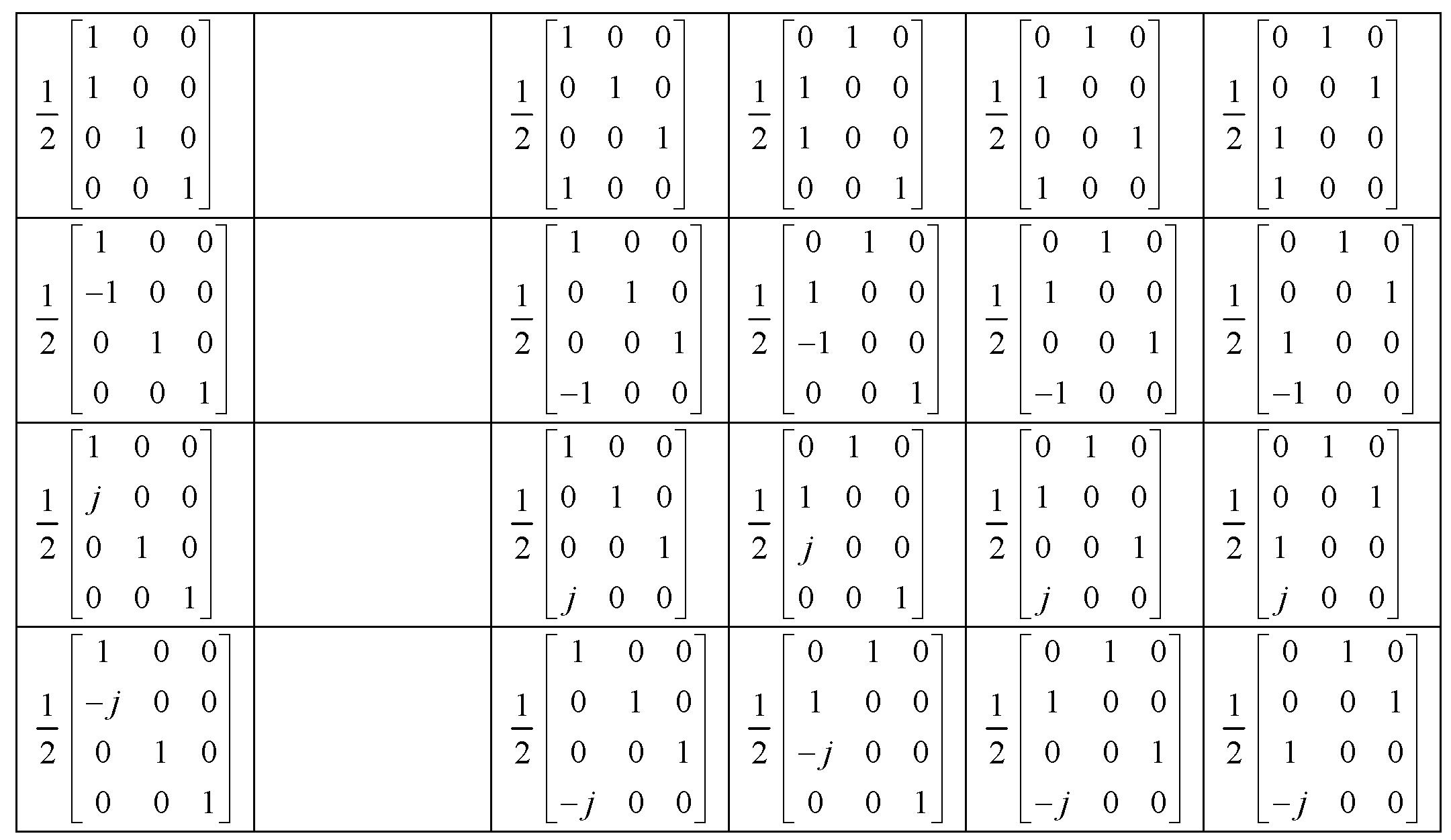 Figure 112010009825391-pat01353