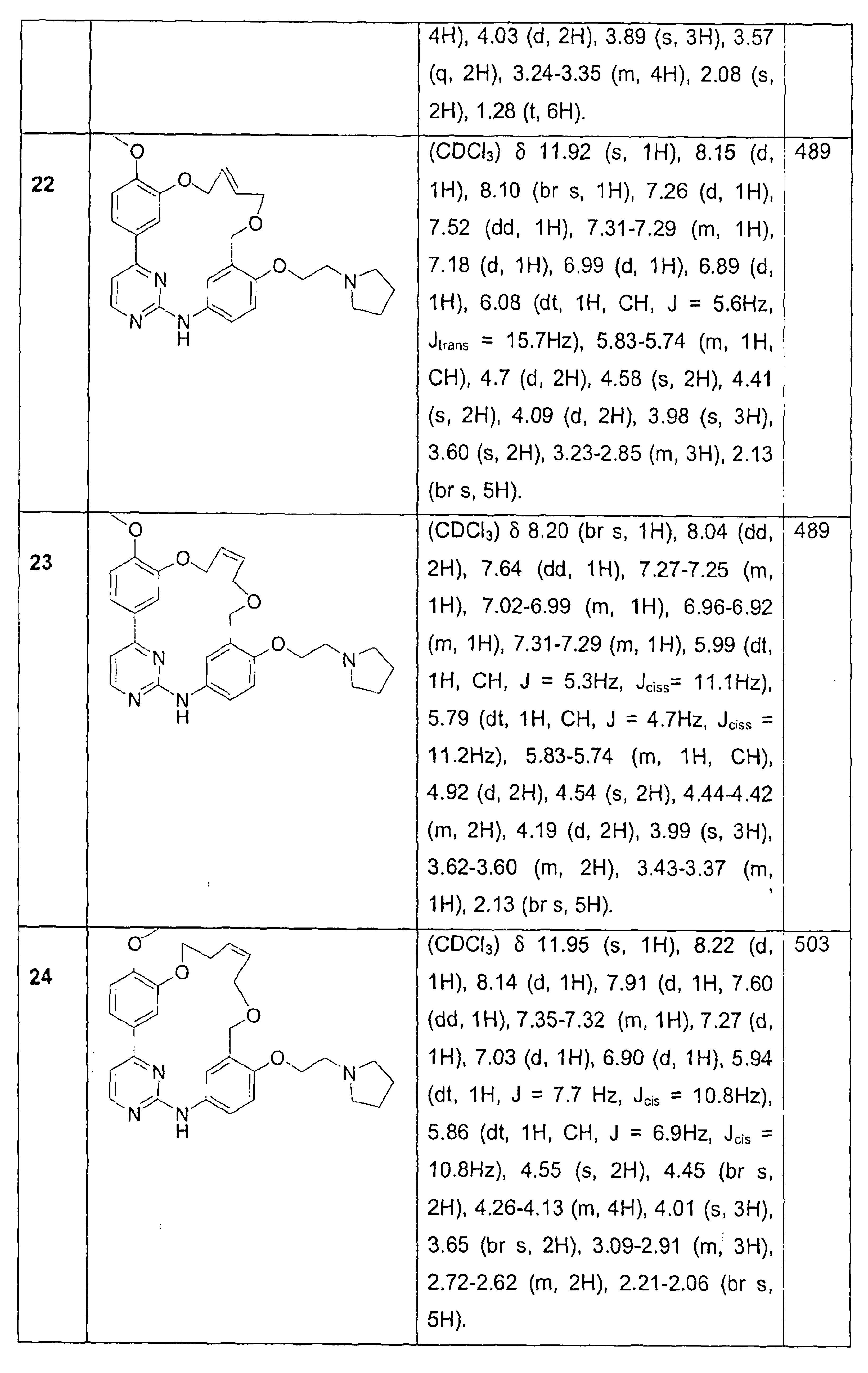 Figure 112014014553311-pat00095