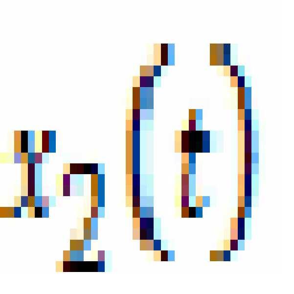 Figure 112011039629690-pat00007