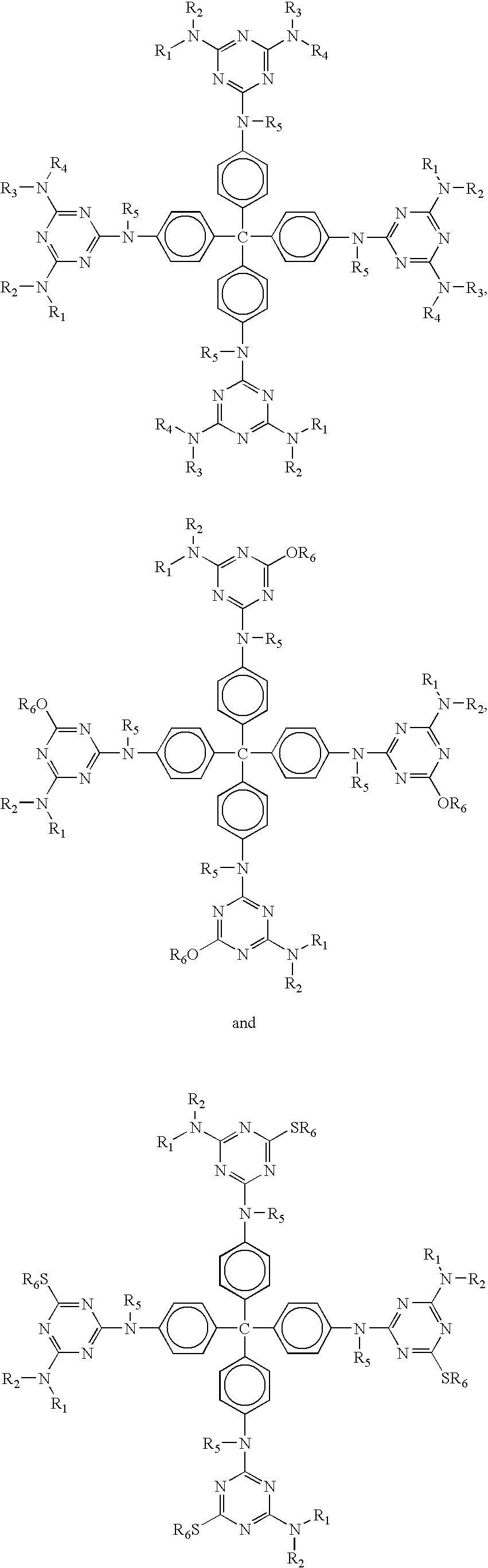 Figure US07087752-20060808-C00005