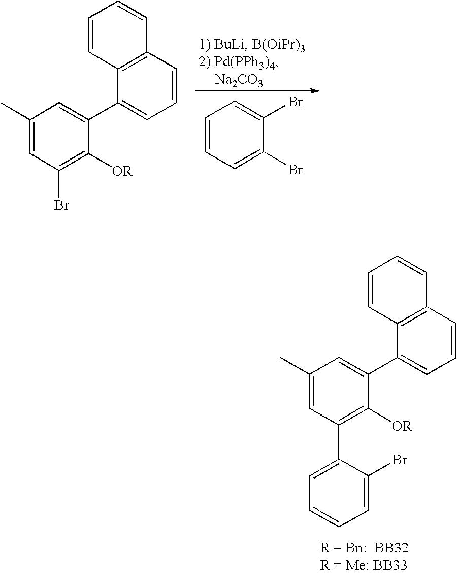 Figure US06897276-20050524-C00095