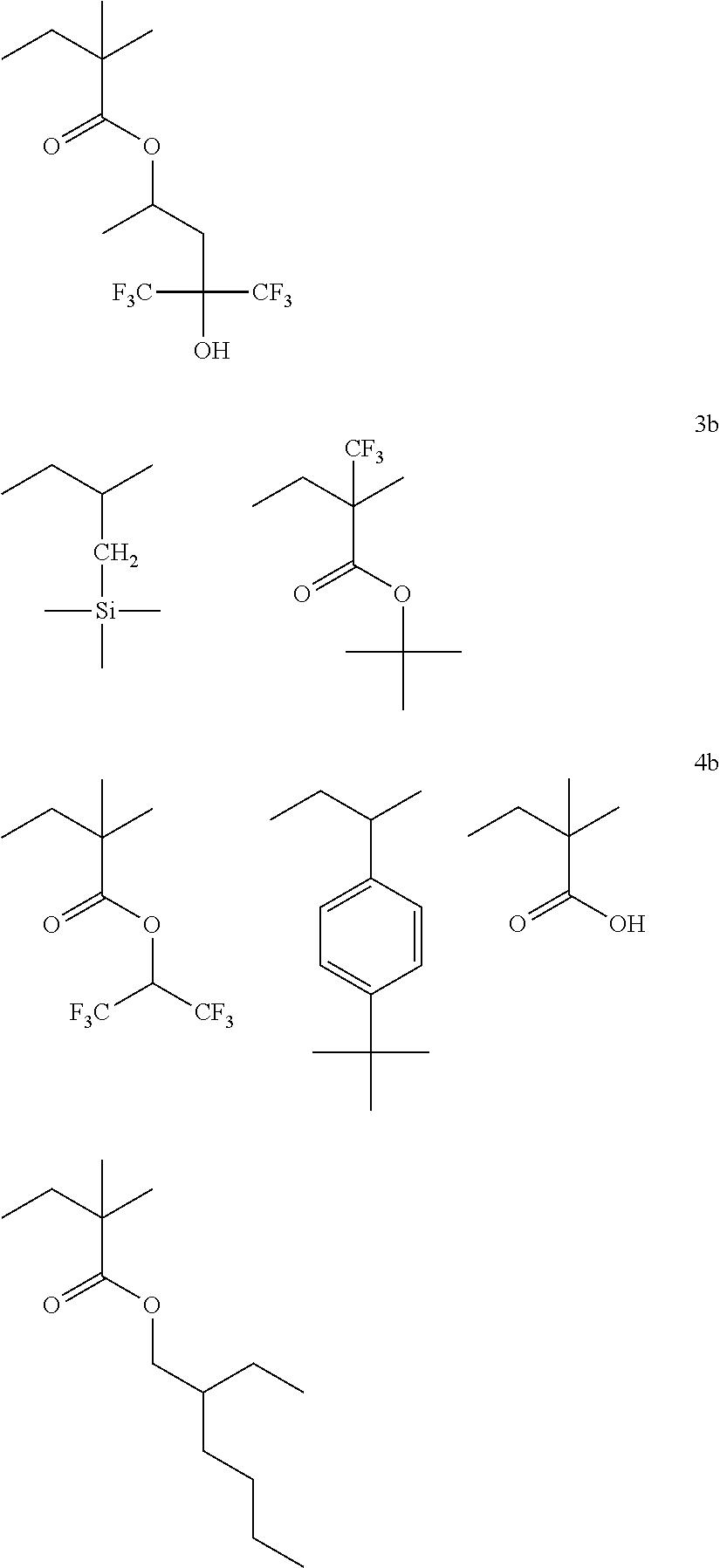 Figure US08637229-20140128-C00123