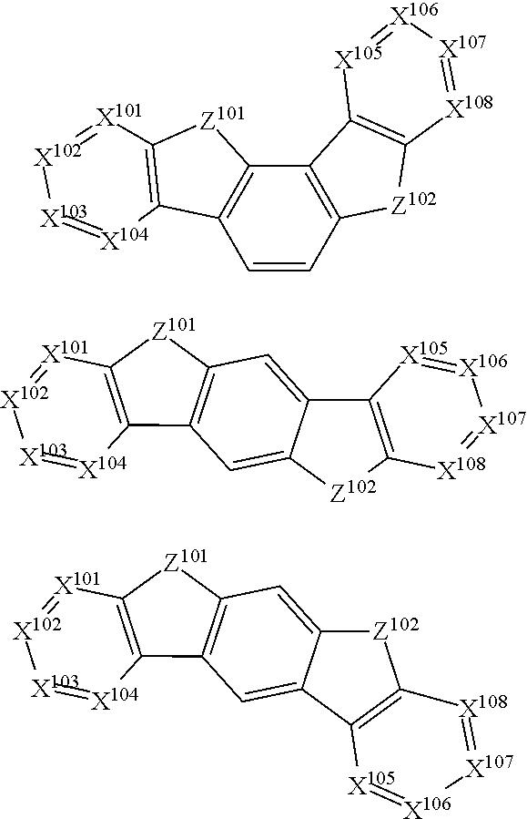 Figure US09312505-20160412-C00065