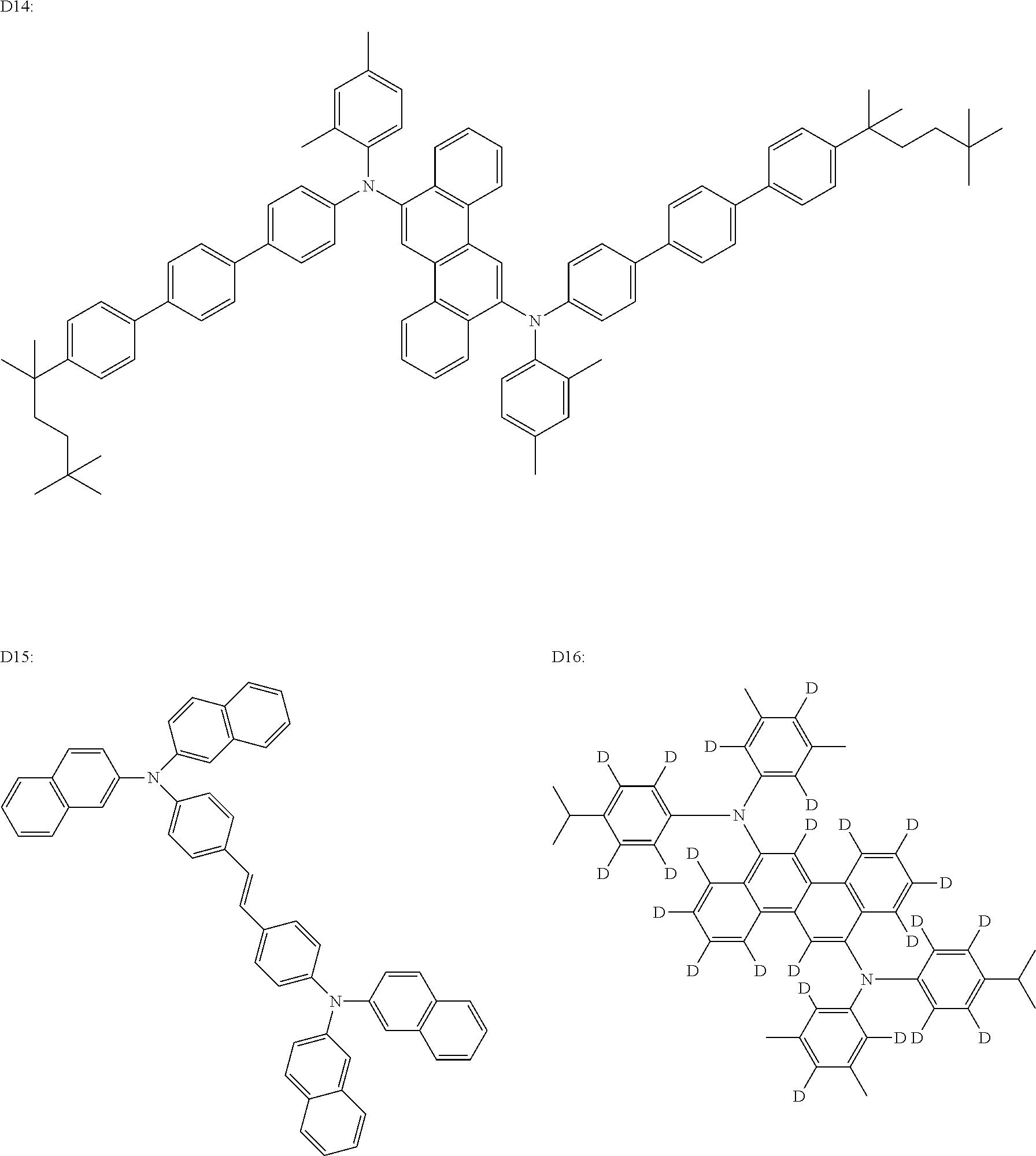 Figure US08890131-20141118-C00019