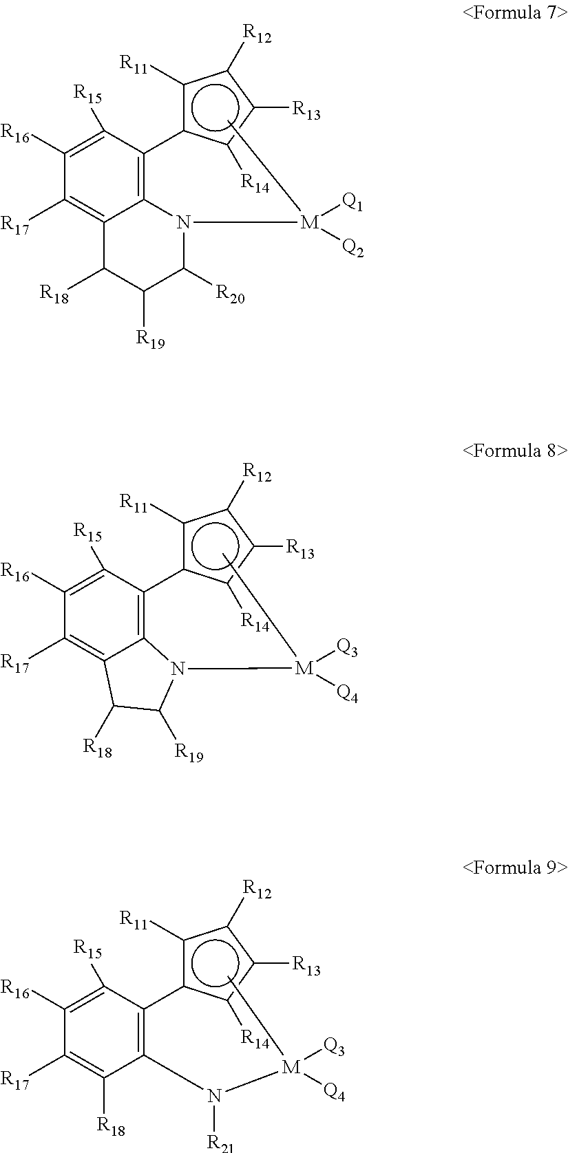 Figure US07932207-20110426-C00005