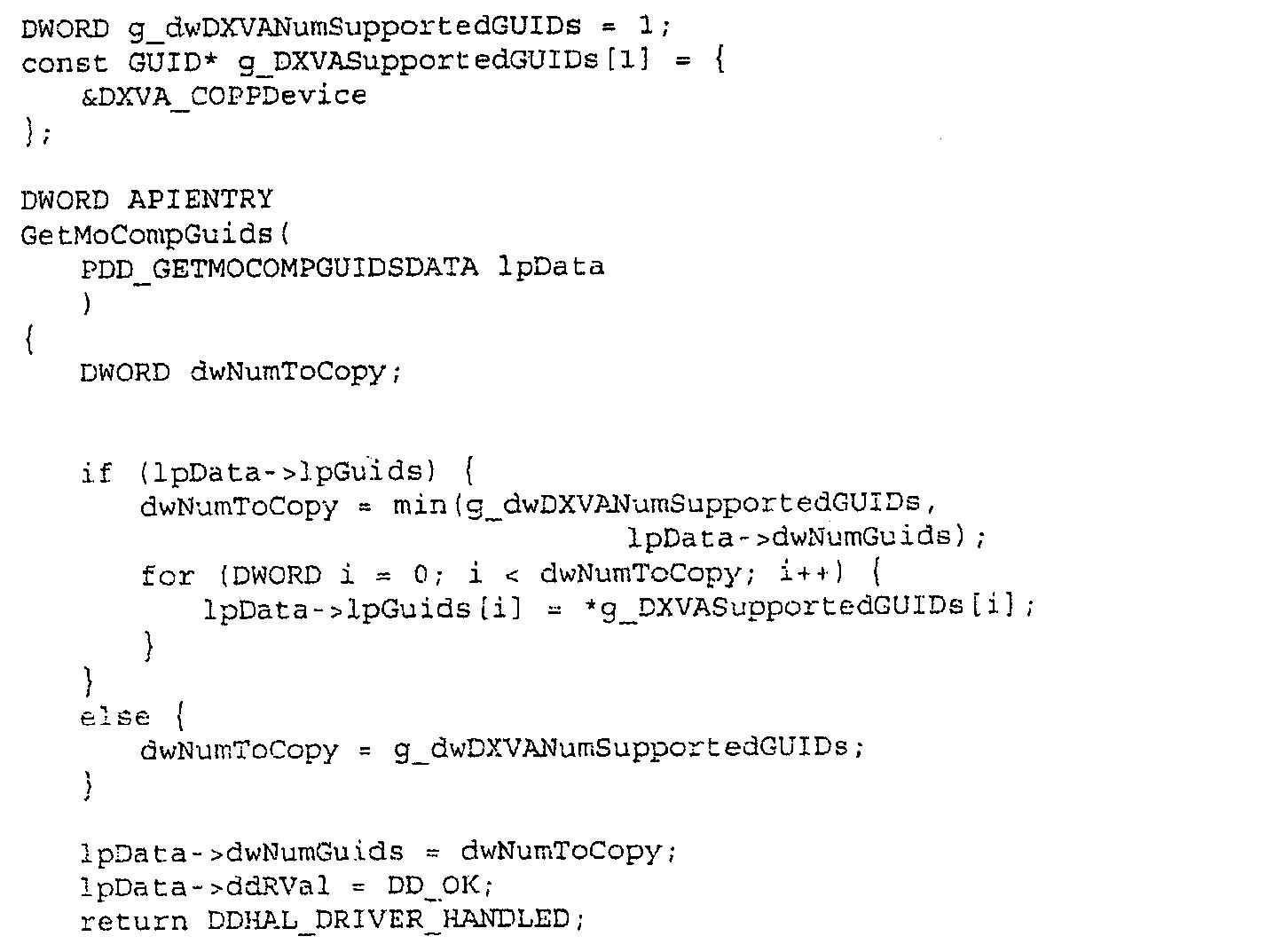 Figure 112005013051155-pat00012