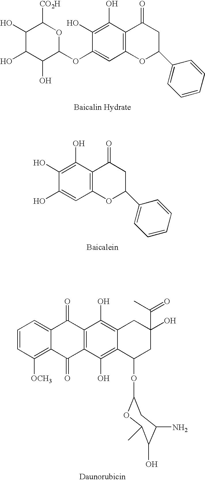 Figure US07785674-20100831-C00007