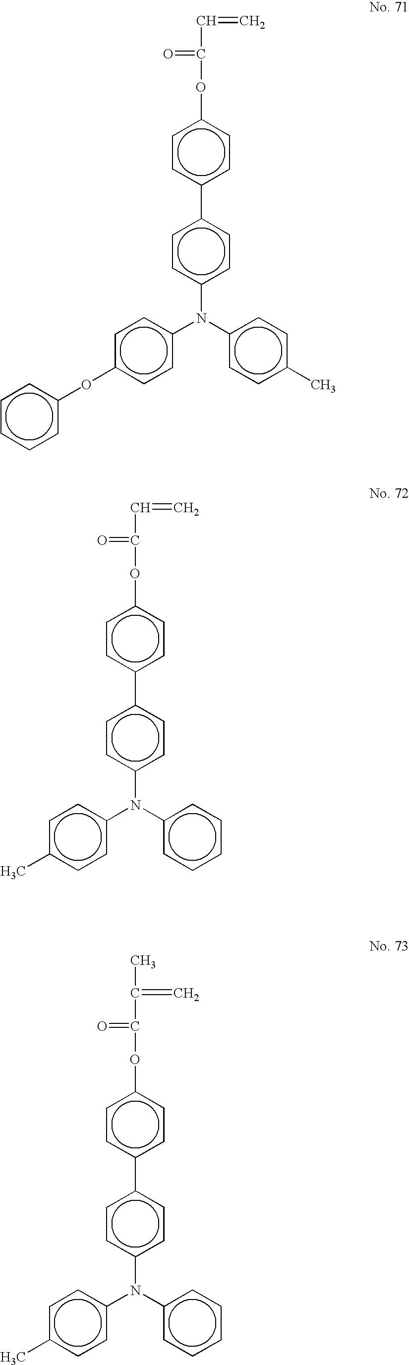 Figure US07390600-20080624-C00026