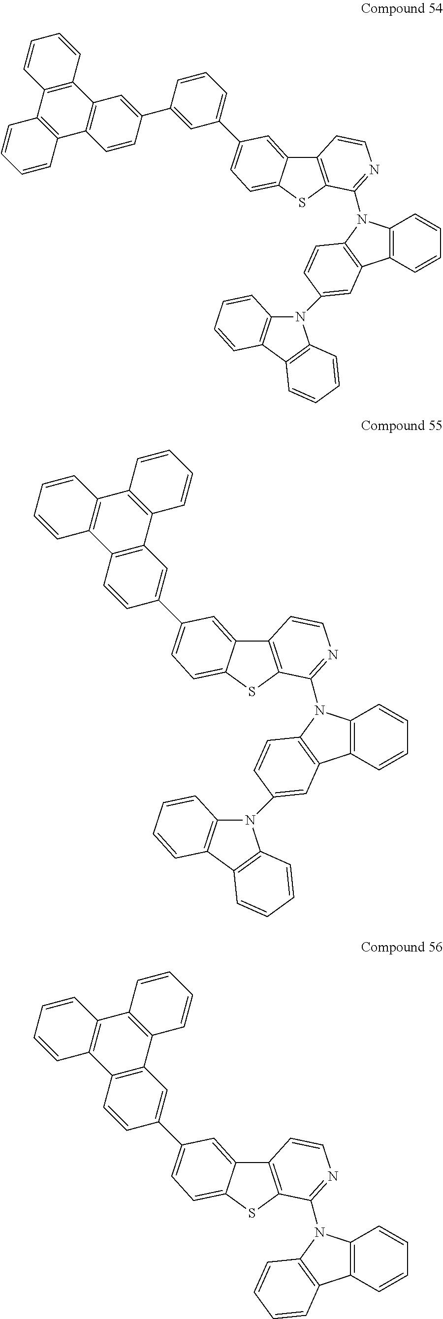 Figure US09518063-20161213-C00036