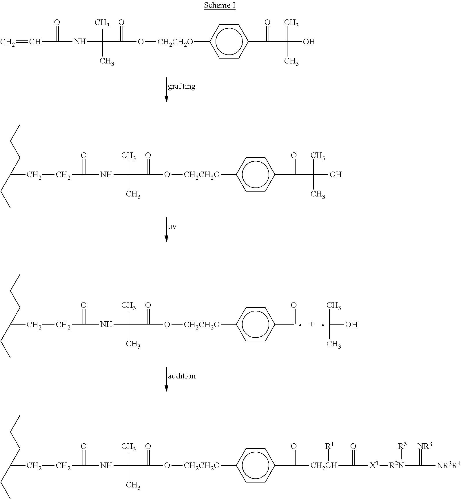 Figure US08586338-20131119-C00014