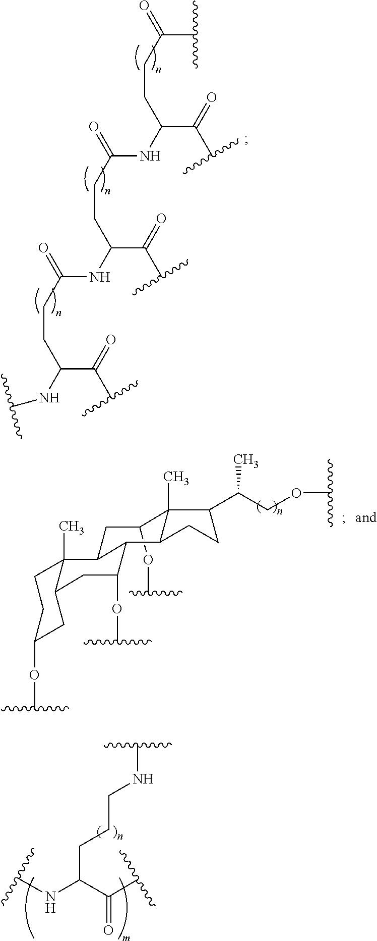 Figure US09932581-20180403-C00062
