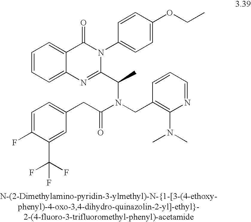 Figure US06794379-20040921-C00123