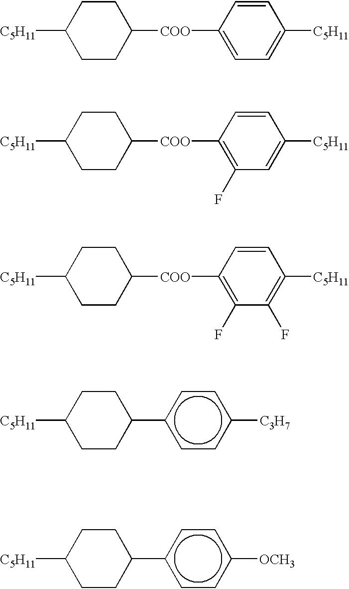 Figure US06646772-20031111-C00001