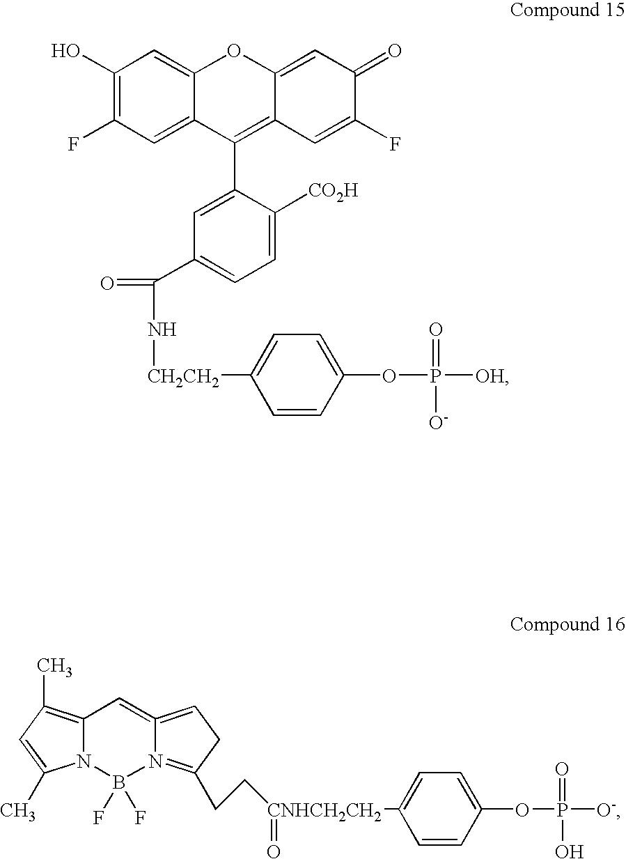 Figure US07282339-20071016-C00034