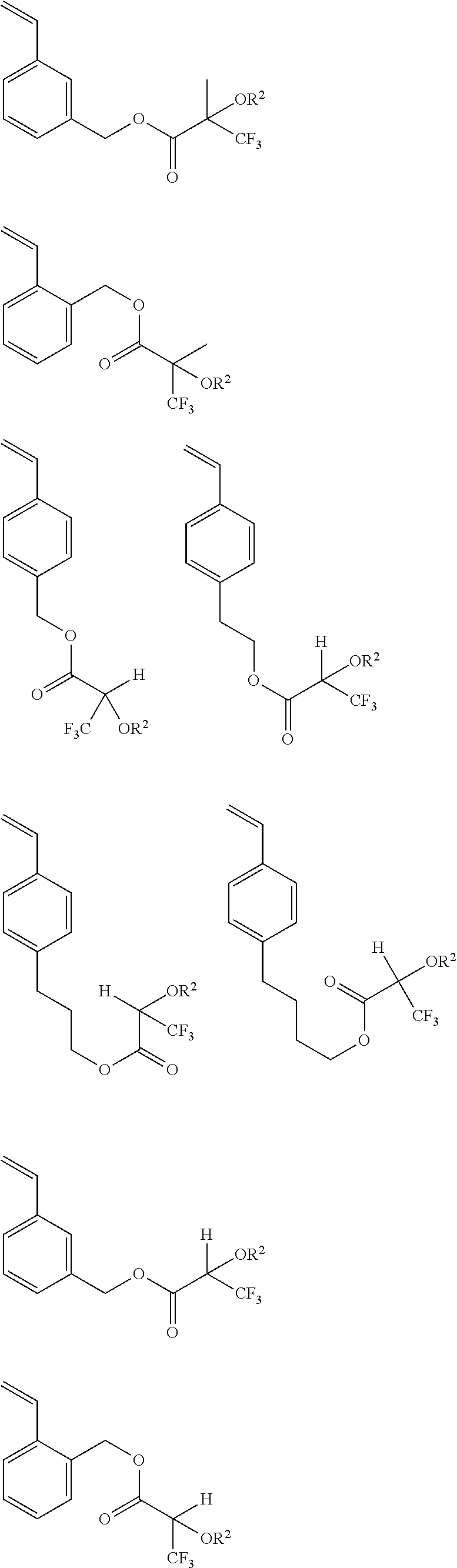 Figure US09040223-20150526-C00011