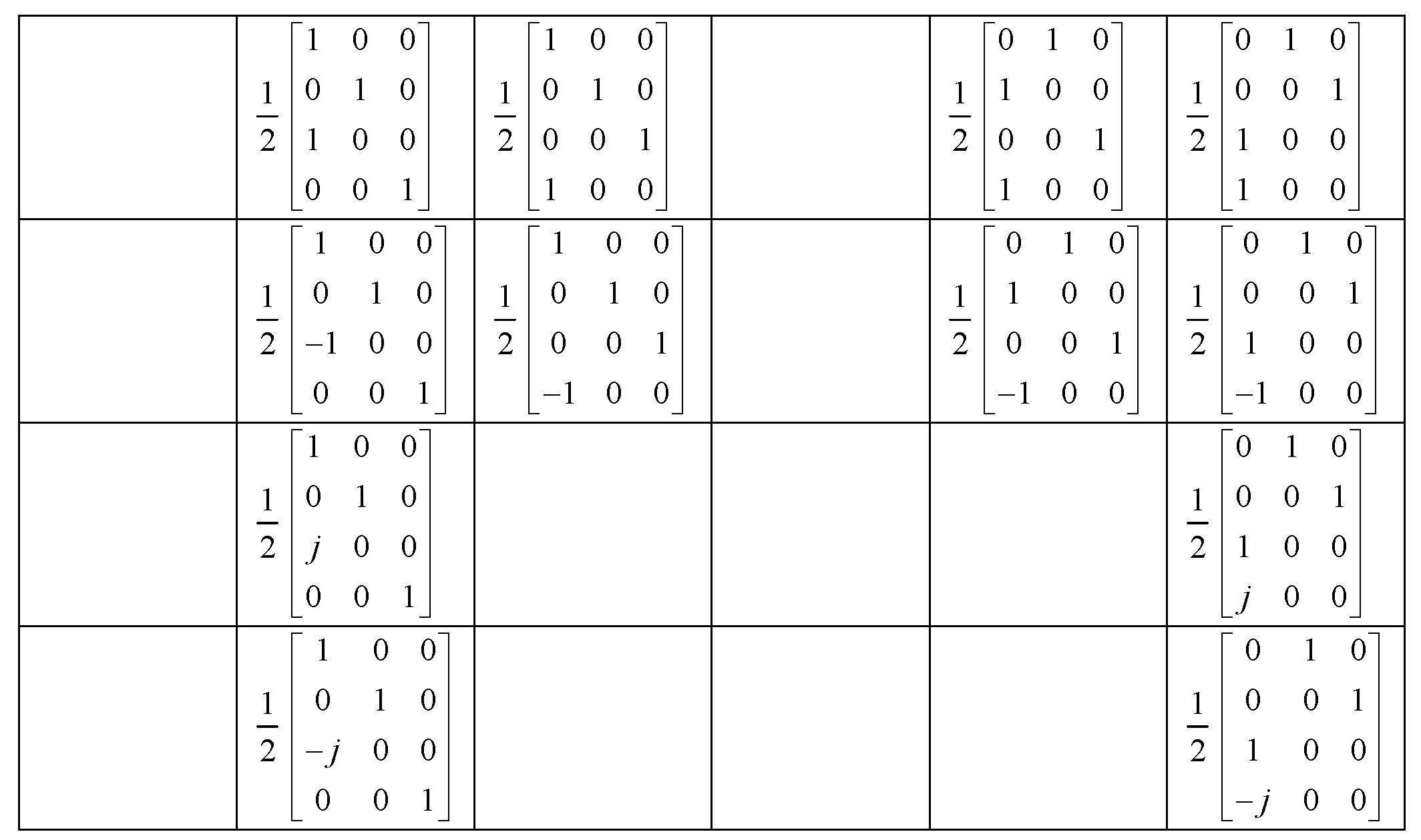 Figure 112010009825391-pat00655