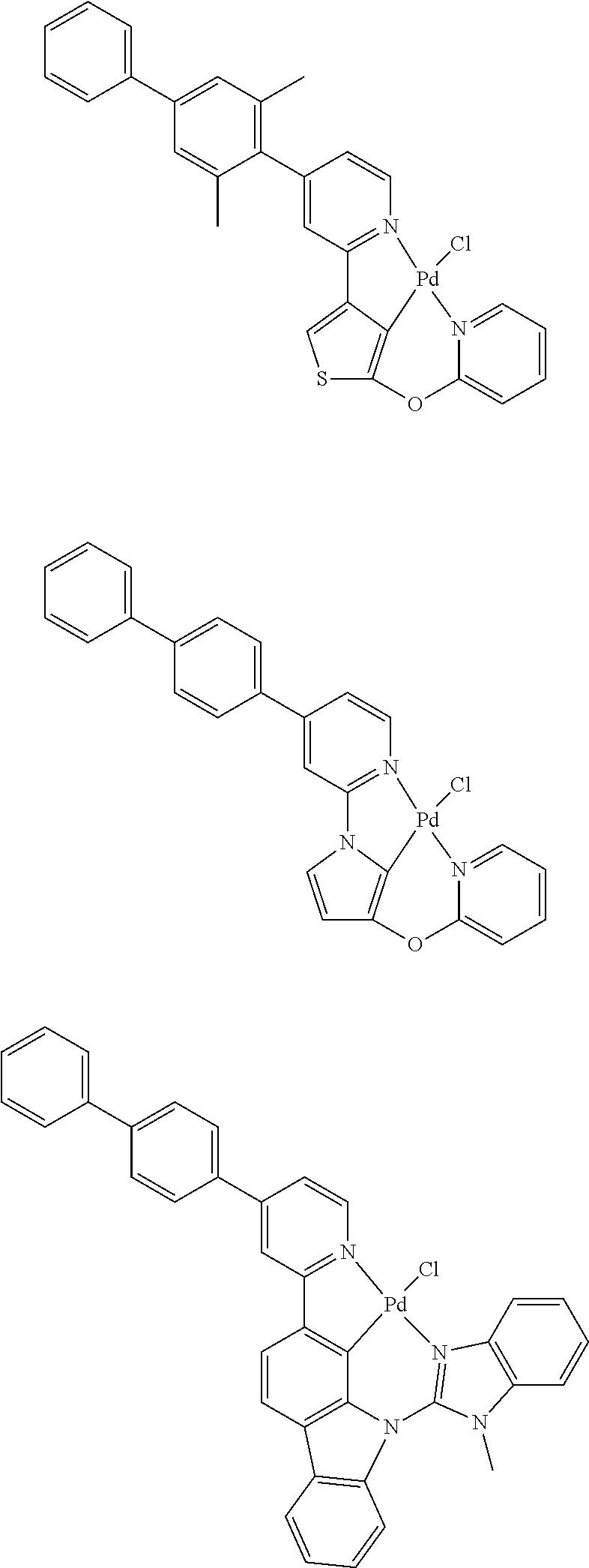 Figure US09818959-20171114-C00206