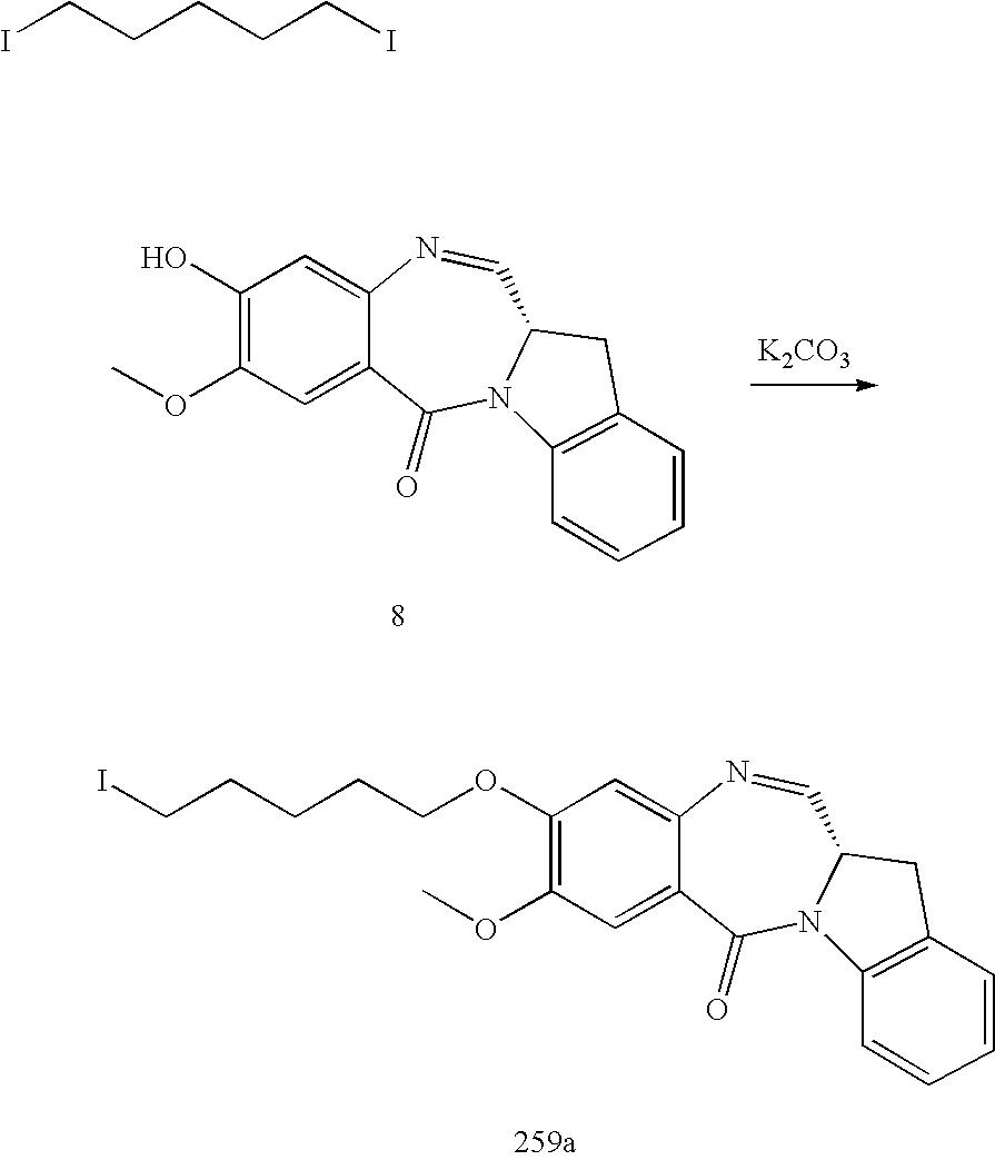 Figure US08426402-20130423-C00227