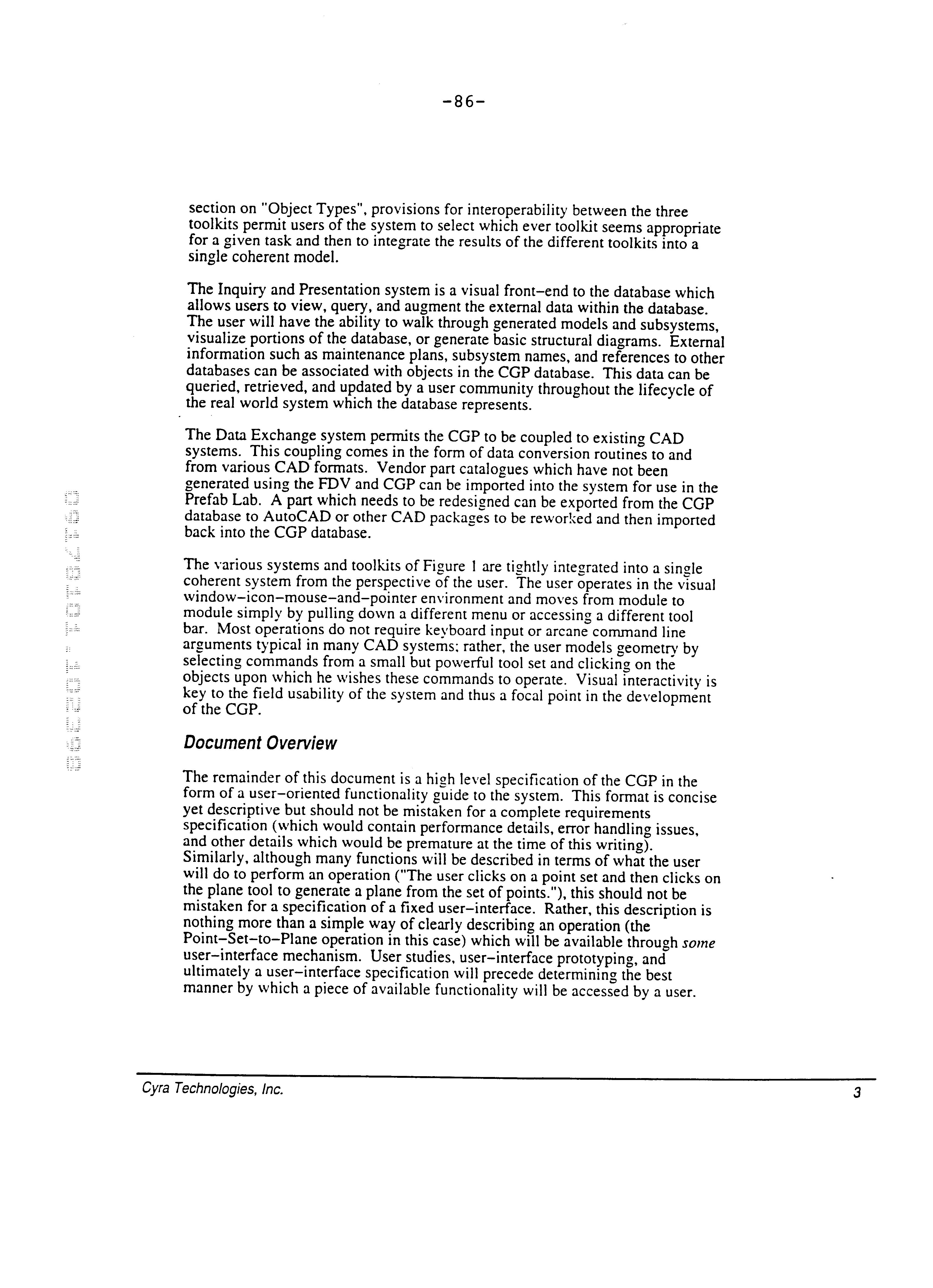 Figure US06420698-20020716-P00007