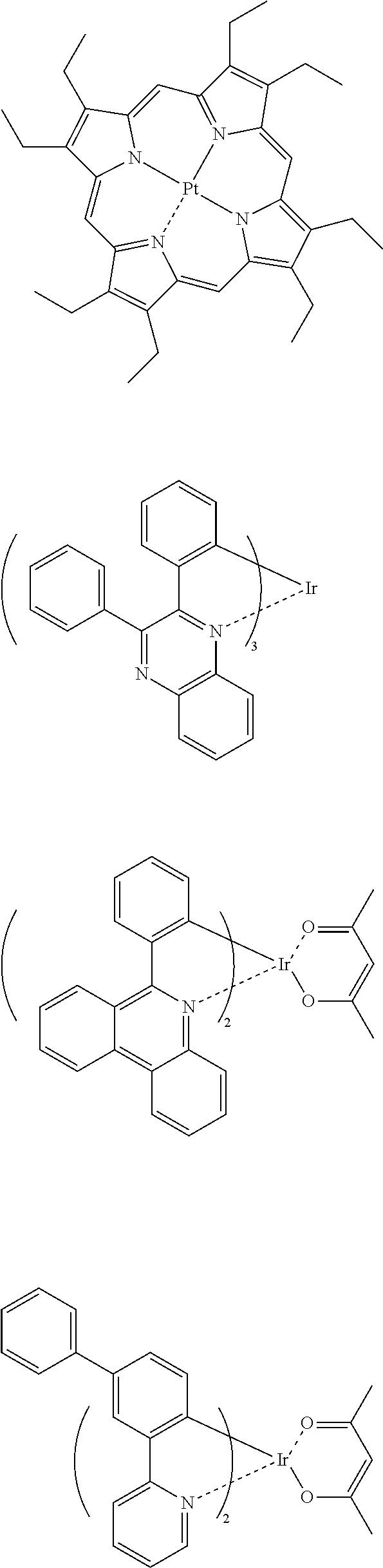 Figure US09837615-20171205-C00089