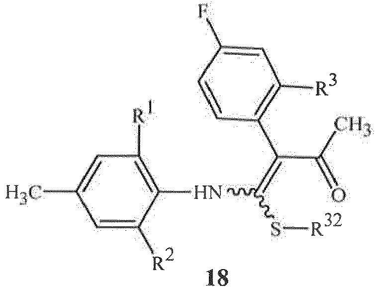 Ep2864293b1